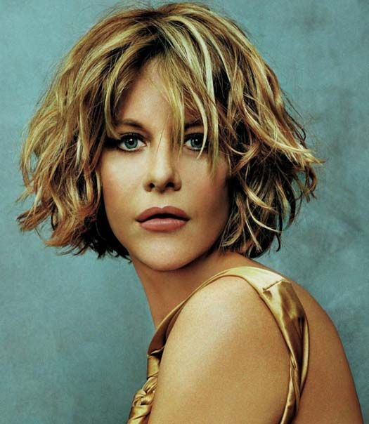 10 Best Images About Meg Ryan On Pinterest Pictures