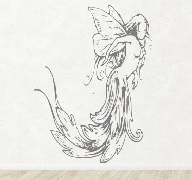 Afbeeldingsresultaat voor elfjes en feeen tattoo