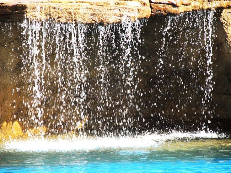 Just makes you want to dive in @Drakensberg Gardens Golf & Spa