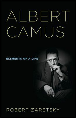 a criticism of the plot of albert camus the guest A note on camus's the guest albert camus's well-known work the guest is a nearly perfect short story,  josephin valenza i camus: a collection of critical .