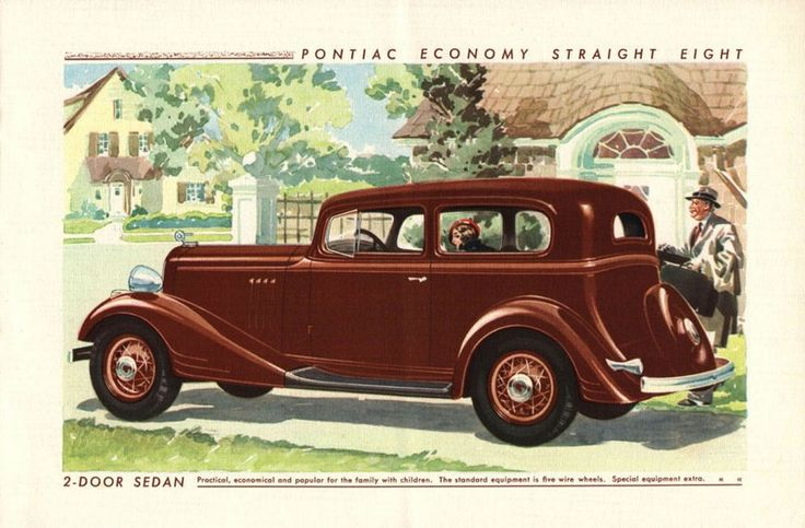 17 best images about pontiac 1933 on pinterest cars for 1933 pontiac 4 door sedan