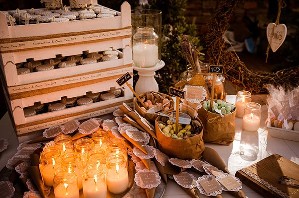 Stylish boho γαμος στη Τζια | Μαρια & Κωνσταντινος  See more on Love4Weddings  http://www.love4weddings.gr/stylish-boho-wedding-kea/  Photography by NIKOS PSATHOYIANNAKIS PHOTOGRAPHY   http://www.nikospsathoyiannakis.com