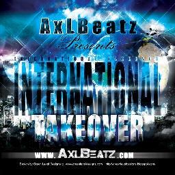 beats !!