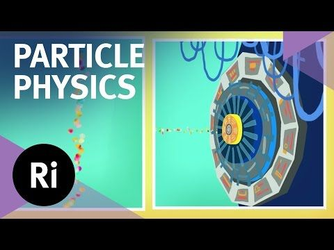 Why Thermodynamics Matter to Particle Physicists -