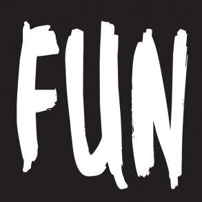 Fun - Transparent Price 6,5 € Fun - Gennemsigtig folie. Pris 45 dkk.