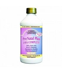 prenatal supplements aha dha, prenatal vitamins with beta carotene, best organic prenatal vitamin, online prenatal vitamin, best liquid prenatal vitamin