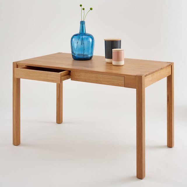 17 meilleures id es propos de couverts sur pinterest for Position des couverts sur la table