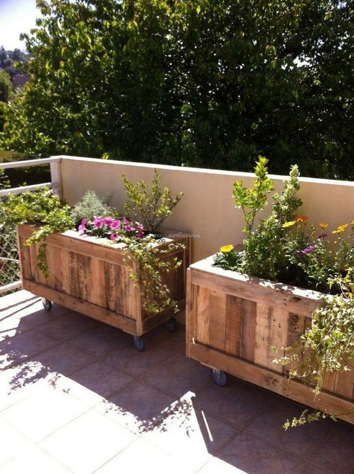 15+ Sac pour jardiniere en bois ideas