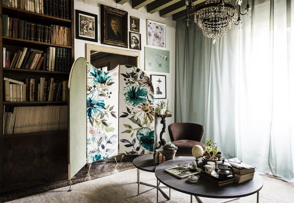 Furniture, Décor and Design: 10 e-commerce platforms - Elle Decor Italia
