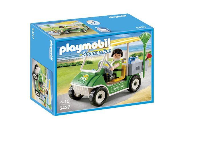 die 25 besten ideen zu camping playmobil auf pinterest vorschulcampinghandwerk basteln. Black Bedroom Furniture Sets. Home Design Ideas