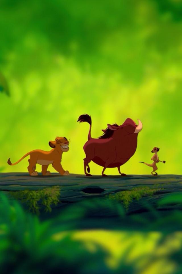 17 best images about lion king on pinterest disney lion - Lion king wallpaper ...