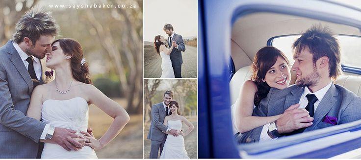 #Weddingphotography #Photography #TheWeddingProvider  http://www.theweddingprovider.co.za//p/633111/saysha-baker-photography--classic-contemporary-photography-kzn  https://www.facebook.com/SayshaBakerPhotography