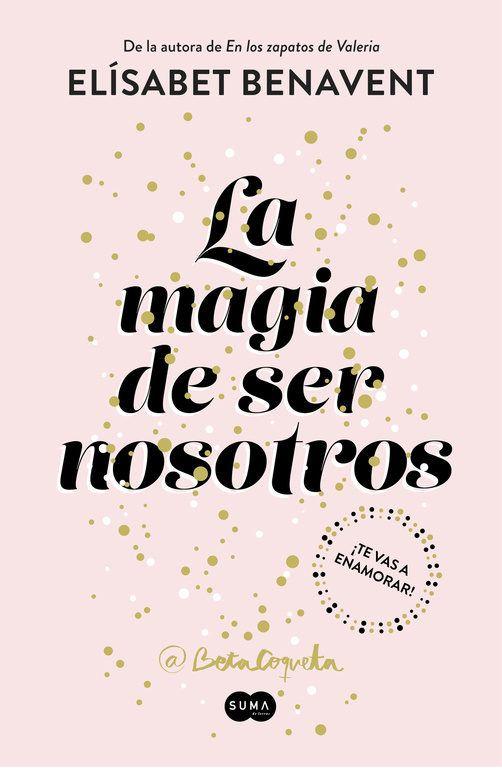 Esta novela (La Magia de ser Sofía II) nos cuenta, con frescura y humor, lo que sucede cuando dos personas cargadas por el peso de las circunstancias se encuentran y descubren que la magia solo existe cuando se miran a los ojos.
