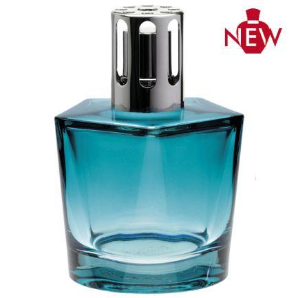 Penta blue - Las Ocánicas - Colección Lampe Berger - Difusor de perfume - Fragancias de hogar - Regalo decoración