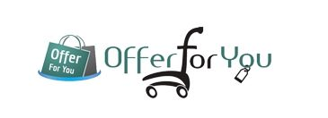 Offerforyou.in provides best online shopping offer in many categories like mobile offers, laptop offers, home appliance offers, men's fashion offer, women's fashion product offers, kids products offer dogs and pets products offer and many more. We are collecting best products from india's largetst market place like amazon and provides your the best product deal which you can purchase online from trusted online amazon website.  http://www.offerforyou.in