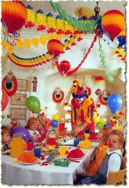 Картинки по запросу блюда для детского дня рождения 5 лет