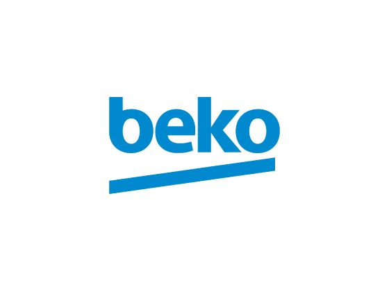 Fundado en Turquía en 1954, Beko es un importante fabricante de electrodomésticos, con una significativa presencia en los mercados europeos y británicos, así como en Oriente Medio y China - en especial entre el público más joven. Se dice que un producto Beko se vende en el mundo cada dos segundos. En España es además patrocinador oficial del F.C. Barcelona. Recientemente, Beko recurrió a la famosa consultora de marcas Chermayeff & Geismar & Haviv con la idea de modernizar y…