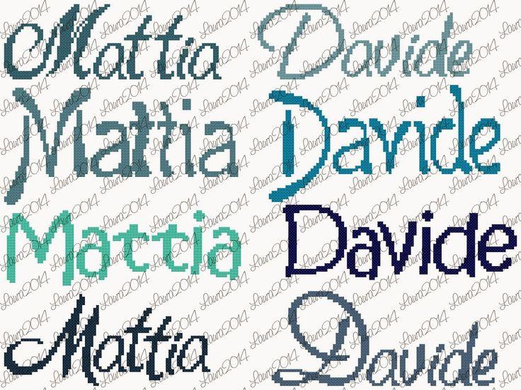 Mattia+e+Davide.jpg (1600×1198)