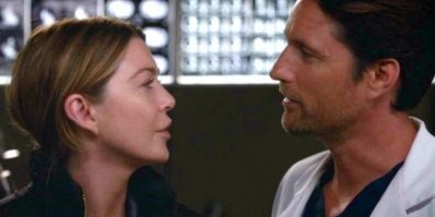 Spettacoli: #Greys #Anatomy #13: Un video svela il lieto fine tra Meredith e Nathan? (link: http://ift.tt/2ov6VpP )