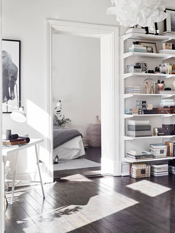 TOP 6 IKEA furniture that will make your small home look wayyyy bigger and change your everyday world!   CLICK ON LINK to read the whole Ikea blog post.  #home #room #house #interior #homedecor #room #homeandgarden #howto #beautiful #goteborg #inredningstips #ikea #hytteliv #bolig #howto #hemnet #gothenburg #interiordesign #interiorinspiration #interiors #hytteliv #göteborg #inredning #ikea #ikeafurniture #ikeastorage #ikeaalgot #swedish #sweden #swedishdesign