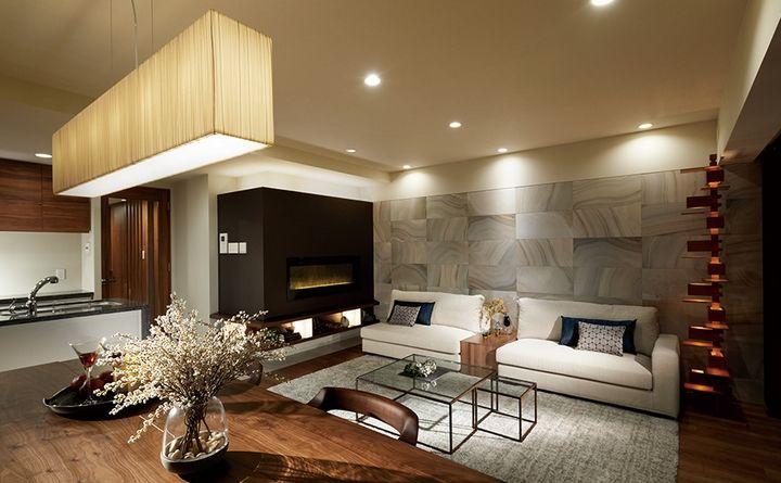 【アットホーム】クリオ武蔵境 ザ・クラシックのモデルルーム 新築マンション・分譲マンションの物件情報
