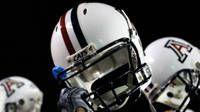 2016-17 Football Schedule - ArizonaWildcats.com | University of Arizona Athletics