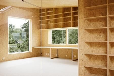 Con la sigla OSB (Oriented Strand Board) si fa riferimento ad un pannello tecnico realizzato con scaglie di legno incollate tra loro grazie ad una resina sintetica e pressate. È particolarmente indicato per funzioni di sostegno e viene impiegato per le pavimentazioni, oppure per la copertura di tetti e per il rivestimento delle pareti. Nell'edilizia, i pannelli OSB vengono utilizzati con frequenza per la loro eccellente resistenza ai carichi orizzontali causati sia dal vento che dal…