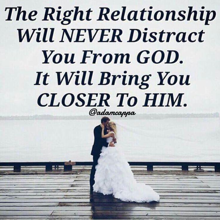 Dating mit dem richtigen mädchen christian