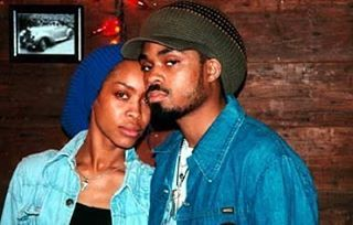 Erykah Badu and Bilal will join star studded Prince Tribute at The 2016 BET Awards. More details at Okayplayer.com #Prince #BETAwards