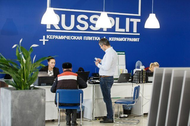 #GbodaDesignLive #Gb_RUSSPLIT  В конце недели приедет синий диван и отдел клиентского сервиса будет закончен, но уже красиво) #авторскийнадзор #дизайнинтерьера #дизайнинтерьеракмв #дизайнинтерьерапятигорск #дизайнпятигорск #дизайнкмв  #Gboda #GbodaDesign #дизайн #design #дизайнер #designer #офис #office #Руссплит #RUSSPLIT @ Russplit