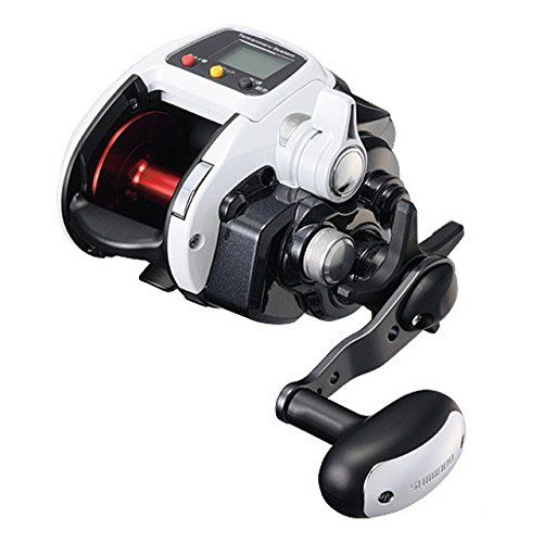 Shimano Plays 1000 029133 Fishing Reels -- Read more reviews of the product by visiting the link on the image.