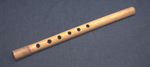Instruments de musique malagasy