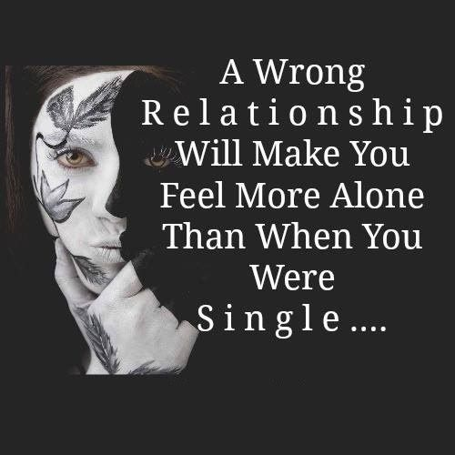 Life Quotes About Relationships: Best 25+ Sad Relationship Quotes Ideas On Pinterest