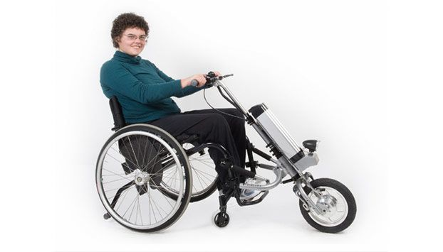 1000 images about vari su pinterest casi ricerca e design for Sedia a rotelle ruote piccole