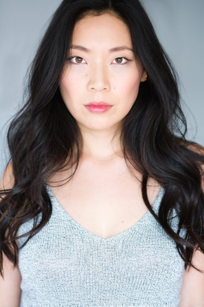 Cindy Chu, Actress: Red Dawn. Cindy Chu is known for her work on Red Dawn (2012), Qing Lou Nu (2009) and Love and Honor (2013).