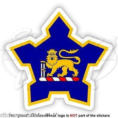 SOUTH AFRICA NAVY Former Badge Emblem, SADF ex S.African Defence Force Sticker