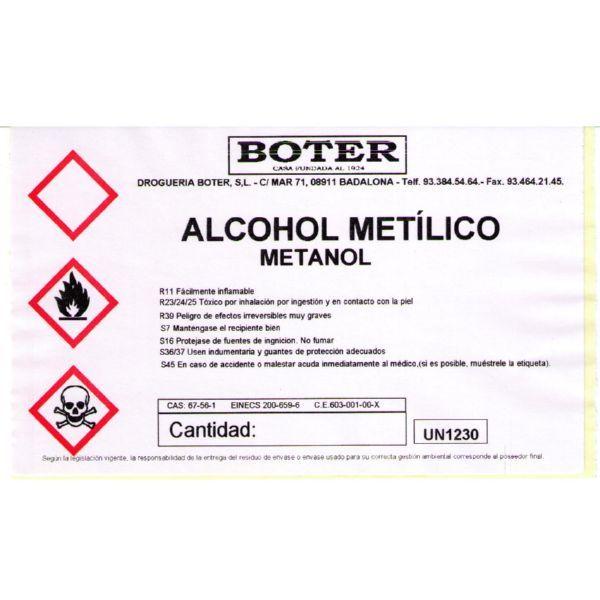 Imagen Relacionada Imagenes De Etiquetas Alcohol Metilico Alcohol