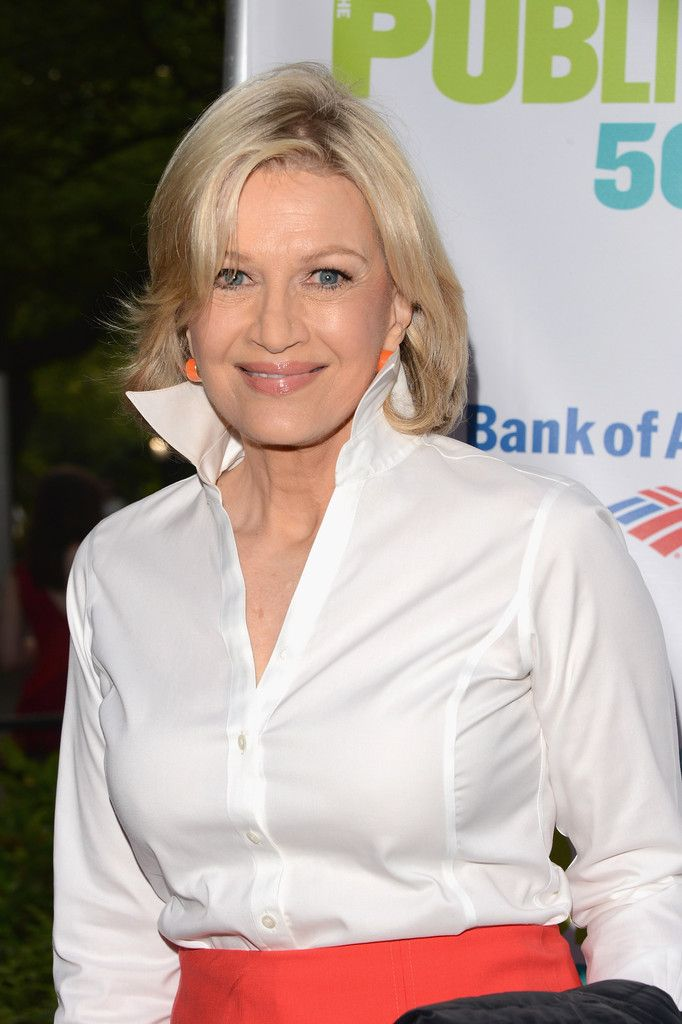 diane sawyer hair styles 20 best images about hairstyles for 60 on 2692