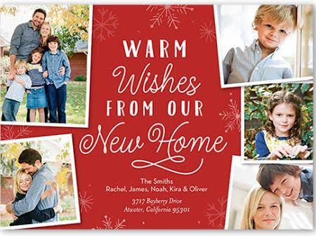 merry christmas and we've moved cards - Google Search