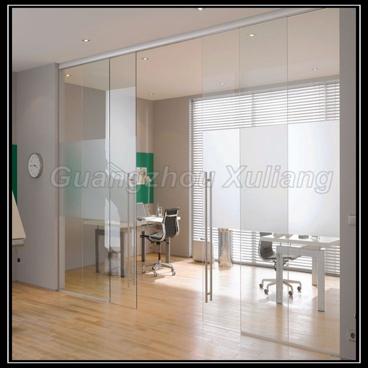 17 Best Ideas About Frosted Glass Interior Doors On Pinterest Frosted Glass Door Bathroom