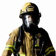Mecesi empresa dedicada a la venta de equipo contra incendio en Mexico, venta de extintores,  sistemas contra incendios, motobombas, extinguidores. La cotizacion de extintores forma parte del sistemas antiincendio de todo hogar o empresa.