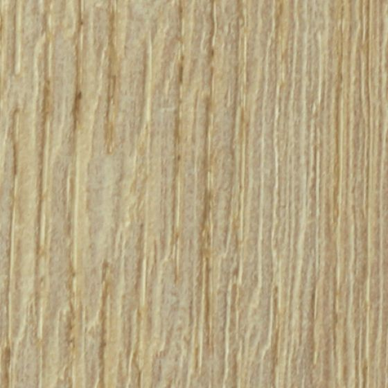 LOIRE CASTLES - collection by Mardegan Legno : : OLD MILL finishing : : #design #pavimenti #legno #wood #interiors #parquet #flooring #wood #floor