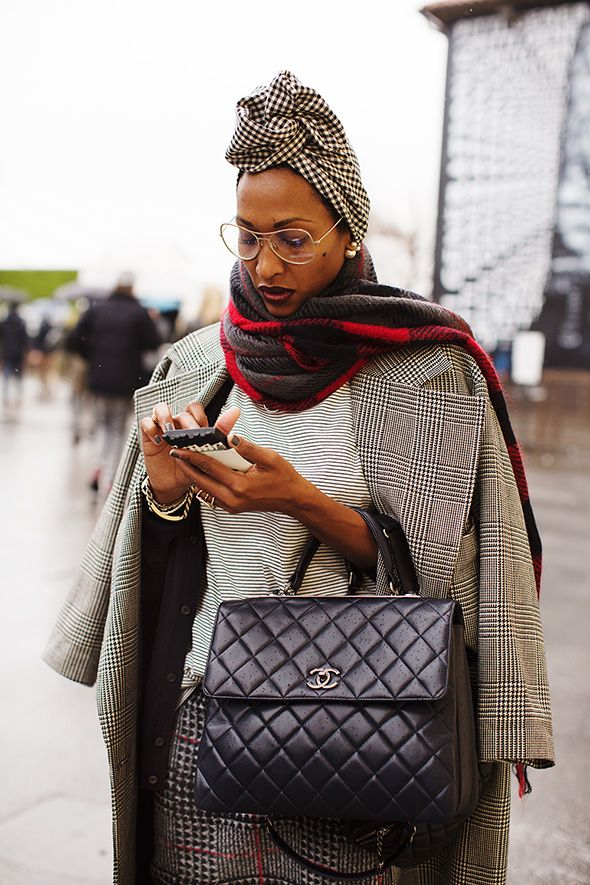 On the Street…La Fortezza, Florence | The Sartorialist