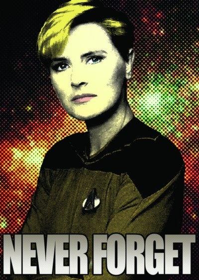 134 best Star Trek images on Pinterest | Trekking, Sci fi ...