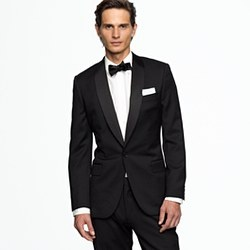 For my groom :): Tuxedos Jackets, Bows Ties, Jcrew Tux, Ludlow Tuxedos, J Crew, One Buttons, Married Me, Shawl Collars Tuxedos, Tailored Suits
