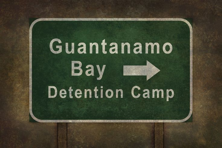 Detainees released from Guantanamo Bay have attacked and killed at least six Americans in Afghanistan, according to anonymous U.S. officials.