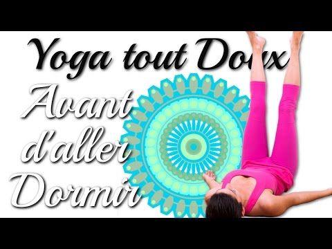 8 best vid os gratuites de vinyasa yoga interm diaire images on pinterest. Black Bedroom Furniture Sets. Home Design Ideas