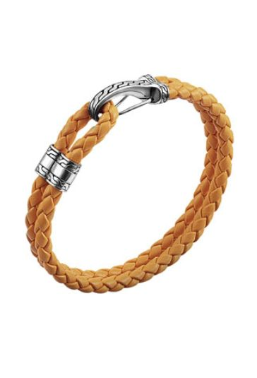 #Mens John Hardy bracelet Fall 2014