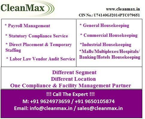 General Housekeeping Services Commercial Housekeeping Services Industrial Housekeeping  Malls/Multiplex/Hospitals/Banks Housekeeping