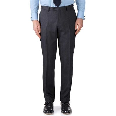 Tag your mate who needs this   Charcoal classic fit herringbone business suit pants http://www.fashion4men.com.au/shop/charles-tyrwhitt/charcoal-classic-fit-herringbone-business-suit-pants/ #Business, #BusinessSuits, #Charcoal, #Charles, #CharlesTyrwhitt, #Classic, #Fashion, #Fashion4Men, #Fit, #Herringbone, #Men, #Pants, #Suit, #Tyrwhitt